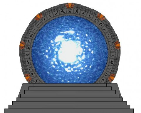 Stargate_2nd_Generation.jpg_active02