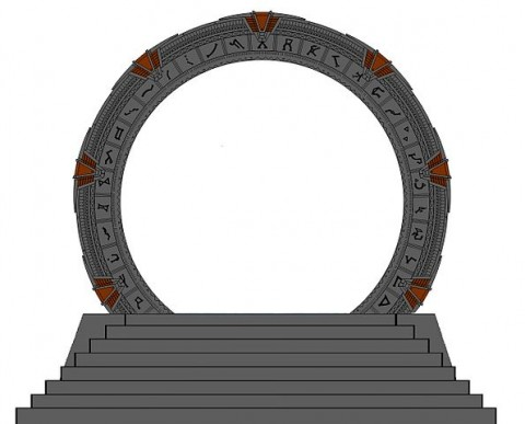 Stargate_2nd_Generation02