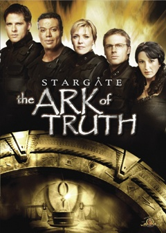 Stargate_The_Ark_of_Truth