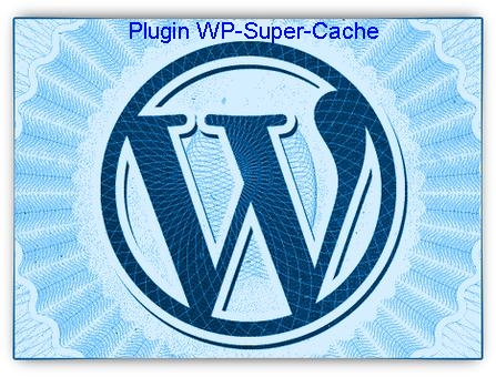 plugin-WP-Super-Cache